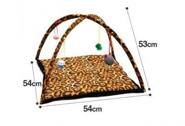 cat mobile cat tent cat house cat toy