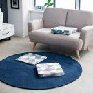 latex sitting cushion latex sitting mat latex chair mat stool mat latex seat