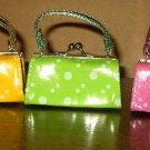 Too Cute~ Lipstick Cases!