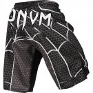 Spider shorts MMA training fights shorts UFC integrated fighting fitness Thai boxing men's shorts