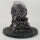 Game of Thrones Figure 36cm Halloween Gifts