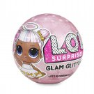 L.O.L. Surprise! Glam Glitter Series Doll Halloween, Christmas Gift