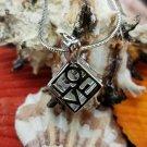 Love Cube 925SS