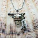 Gun 925SS