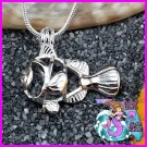 Clownfish 925SS