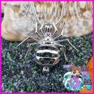 Spider 925SS