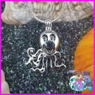 Happy Octopus 925SS