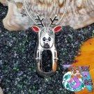 Deer 925SS