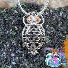 owl 925 SS