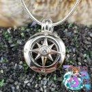 Compass 925SS