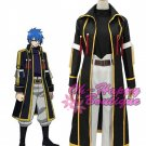 Fairy Tail Jellal Fernandes Cosplay Costume men adult