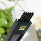 Pencils 10pcs/box High Quality