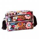 Type 1 Casual Nylon Messenger Bag Shoulder Bag Cosmetic Bags Handbag