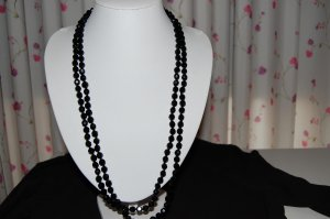Sparkly Beads N1128