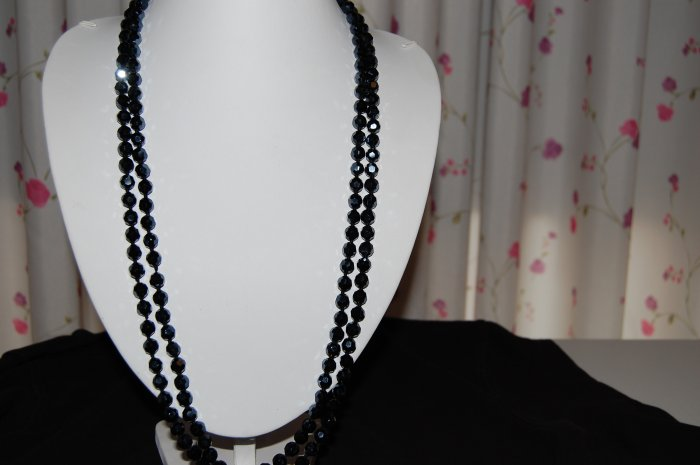 Sparkly Beads N1130