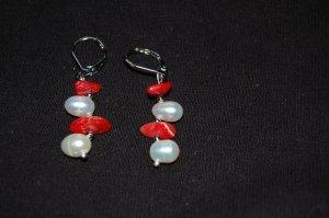 Earring E1122