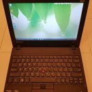Dell Latitude e6500 Core 2 Duo Laptop