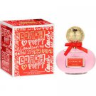COACH POPPY 1.7 EDP SP (RED)