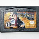 2002 Harry Potter And The Chamber Of Secrets For Game Boy Advance Game Only