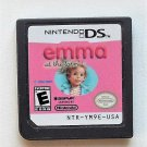 2008 Aspyr Emma At The Farm For Nintendo DS systems Game Only