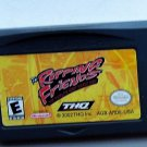 2002 THQ Ripping Friends For Game Boy Advance & DS Game Systems Game only