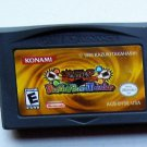 2004 Konami Yu-Gi-Oh Destiny Board Traveler For Game Boy Advance