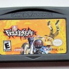 2003 DSI Games Freekstyle For Game Boy Advance & Nintendo DS Game Systems
