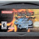 2003 Konami Yu-Gi-Oh World Wide Edition Game Boy Advance & Nintendo DS systems