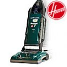 Hoover Self-Propelled Vac