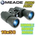 Meade Travelview Combo Pack Binoculars