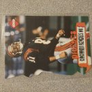 1996 Carl Pickens Limited/2500