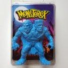 Monsterex Mini — M.U.S.C.L.E. light blue
