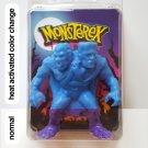 Monsterex Mini — Skelator (color change)