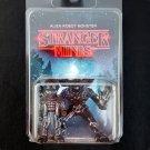 Stranger Minis — Pack A. — Upsidedown black