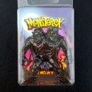 Monsterex Mini — Upsidedown black