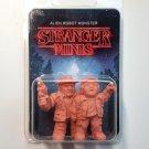 Stranger Minis — Pack B. — M.U.S.C.L.E. flesh