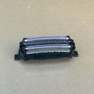 Shaver Outer Foil Screen fits Panasonic WES9087PC Razor ES-GA21 ES-SL41 ES-LT71