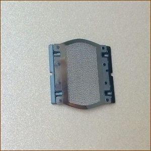 5S foil screen for BRAUN Shaver Razor Shaving 550 570 M60 M90 5609 M-30 P80 P90
