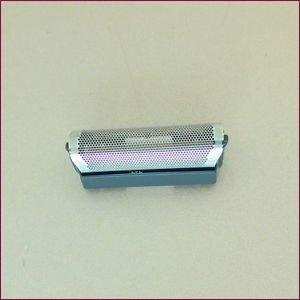 Replacement Shaver foil fits BRAUN 3508 3509 3509 3510 3511 3512 3520 3525 Razor