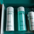 Proactiv 3pc 60 day Kit Proactive