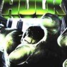 Hulk Playstation 2