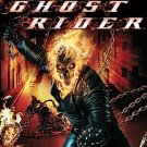 Ghost Rider Playstation 2