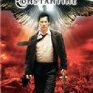 Constantine DVD