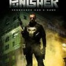 Punisher War Zone DVD