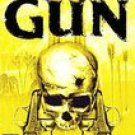 Gun Playstation 2