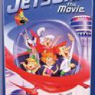 Jetsons the Movie DVD