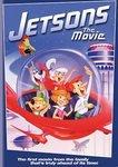 Jetsons the Movie DVD