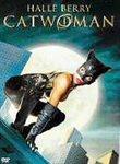 Catwoman (DVD, 2005)