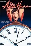After Hours (DVD, 2004)