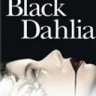 The Black Dahlia (DVD, 2006, Full Frame)